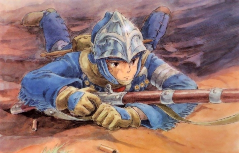 Nausicaa-nausicaa-of-the-valley-of-the-wind-33112058-1555-1000