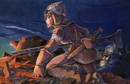 968full-nausicaä-of-the-valley-of-the-wind-screenshot