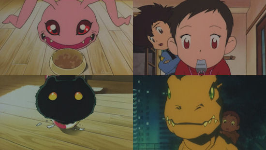 hosoda-digimon-adventure