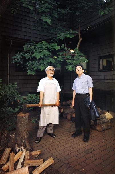 miyazaki_takahata_brutus_2010-08