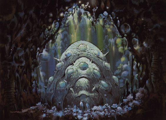 nausicaa-of-the-valley-of-the-wind-nausicaa-background-design-14