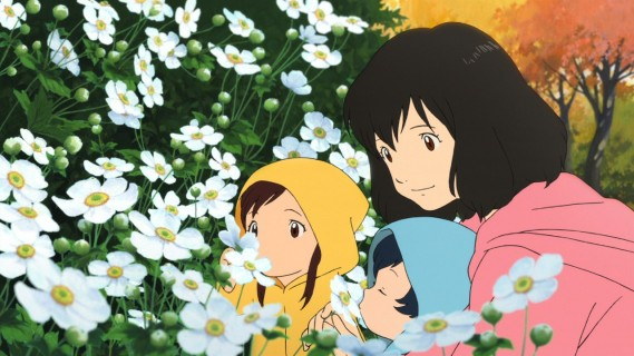 Wolf-Children-II