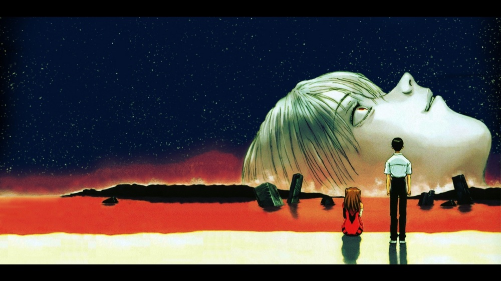 end-of-evangelion-208210