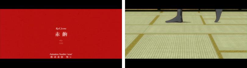 combine_images18